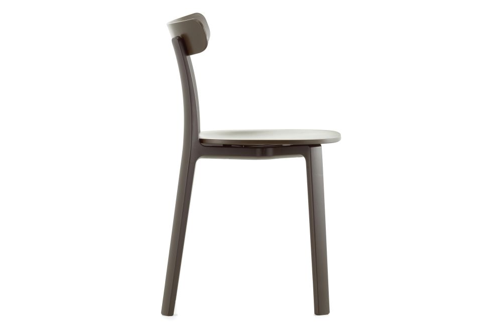 https://res.cloudinary.com/clippings/image/upload/t_big/dpr_auto,f_auto,w_auto/v1563197152/products/all-plastic-dining-chair-vitra-jasper-morrison-clippings-11261864.jpg