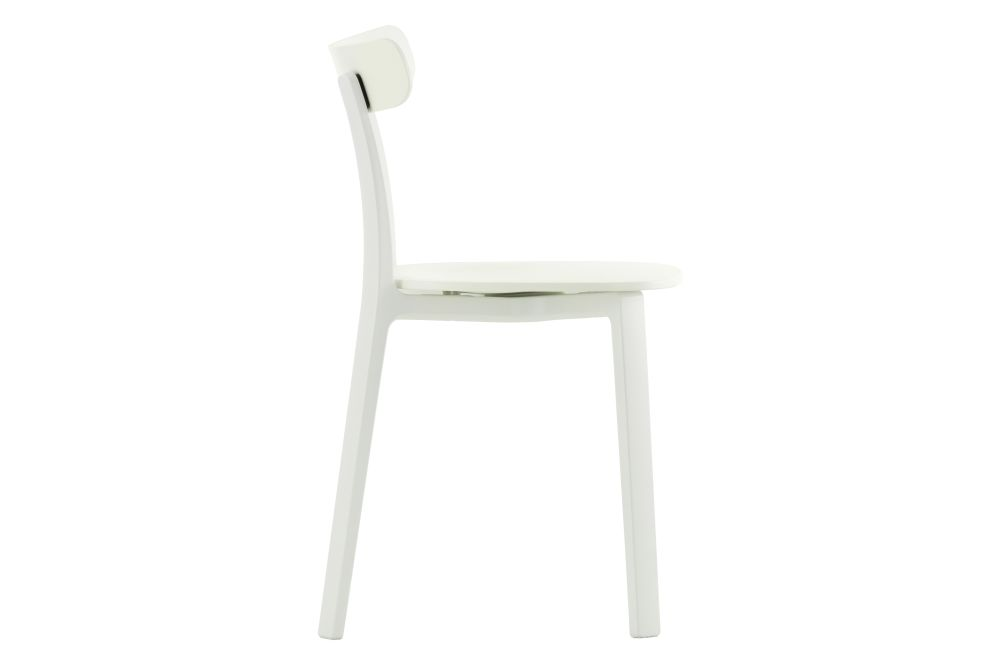 https://res.cloudinary.com/clippings/image/upload/t_big/dpr_auto,f_auto,w_auto/v1563197162/products/all-plastic-dining-chair-vitra-jasper-morrison-clippings-11261866.jpg