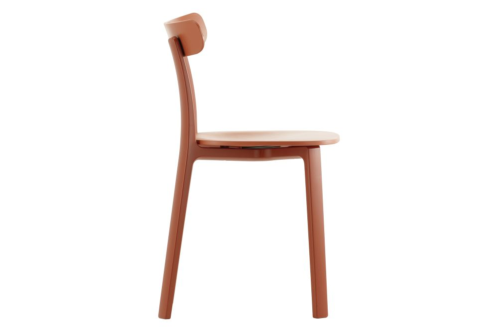 https://res.cloudinary.com/clippings/image/upload/t_big/dpr_auto,f_auto,w_auto/v1563197169/products/all-plastic-dining-chair-vitra-jasper-morrison-clippings-11261867.jpg