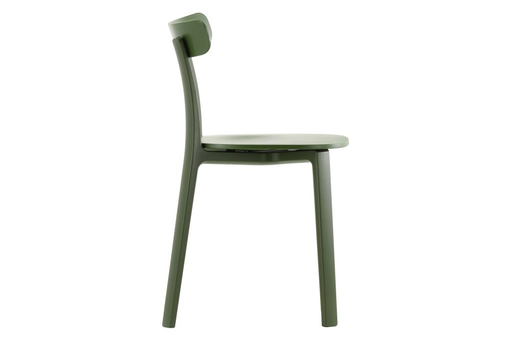 https://res.cloudinary.com/clippings/image/upload/t_big/dpr_auto,f_auto,w_auto/v1563197176/products/all-plastic-dining-chair-vitra-jasper-morrison-clippings-11261868.jpg