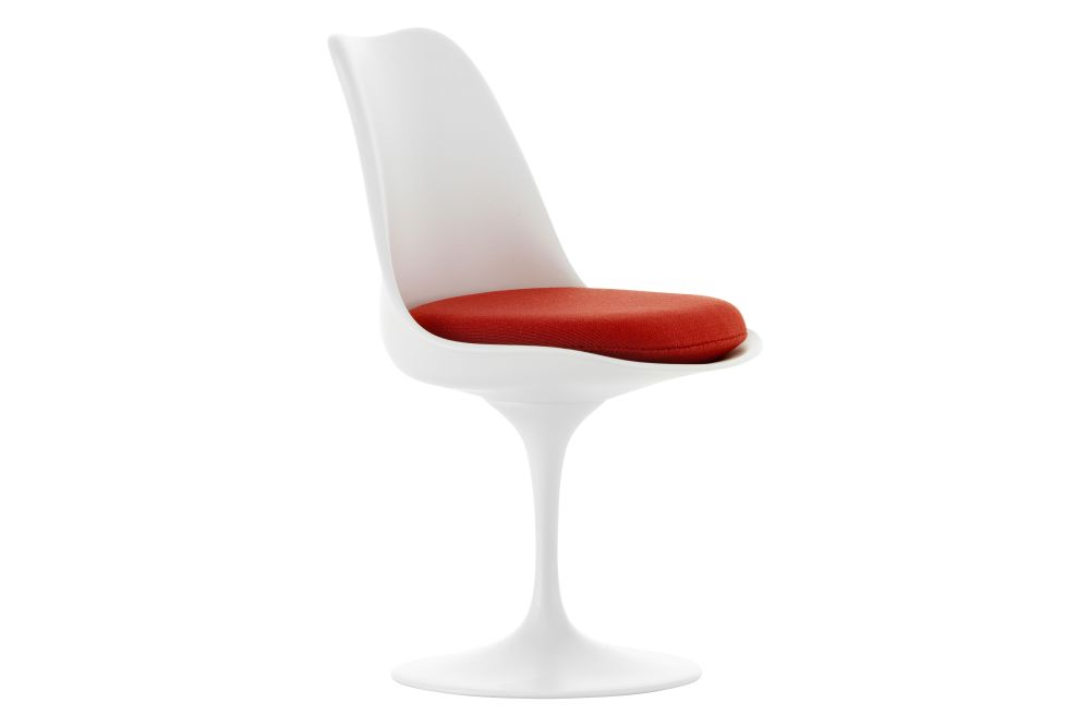 Vitra,Decorative Accessories,chair,furniture,orange,red
