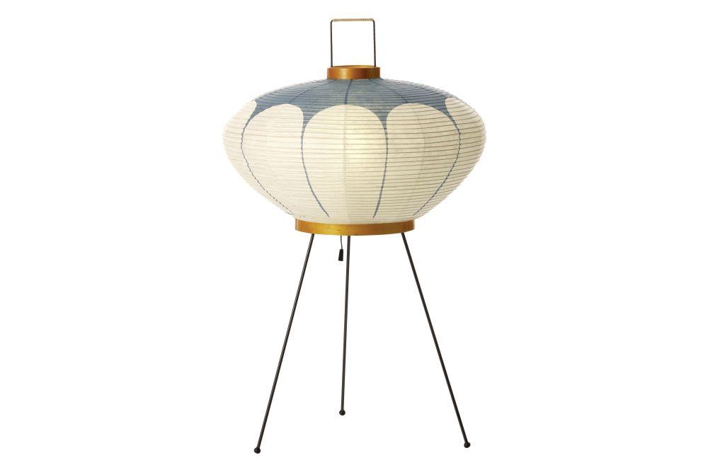 https://res.cloudinary.com/clippings/image/upload/t_big/dpr_auto,f_auto,w_auto/v1563202858/products/akari-9ad-light-sculpture-vitra-isamu-noguchi-clippings-11261931.jpg