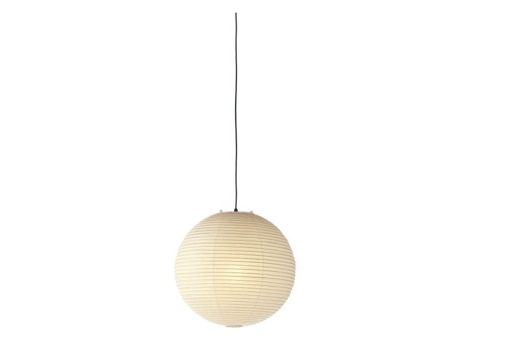 Vitra,Pendant Lights,beige,ceiling,ceiling fixture,lamp,light,light fixture,lighting