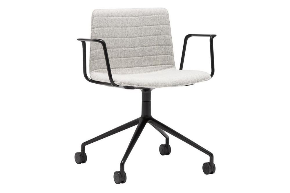 https://res.cloudinary.com/clippings/image/upload/t_big/dpr_auto,f_auto,w_auto/v1563265674/products/flex-4-star-swivel-base-armchair-with-fully-upholstered-shell-and-castors-andreu-world-piergiorgio-cazzaniga-clippings-11264466.jpg