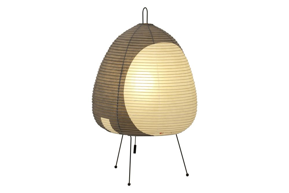 Vitra,Table Lamps,lamp,light fixture,lighting,oval