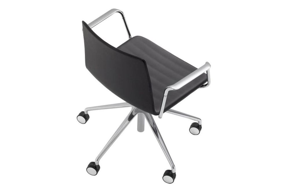 https://res.cloudinary.com/clippings/image/upload/t_big/dpr_auto,f_auto,w_auto/v1563268995/products/flex-5-star-swivel-base-armchair-with-castors-andreu-world-piergiorgio-cazzaniga-clippings-11264600.jpg