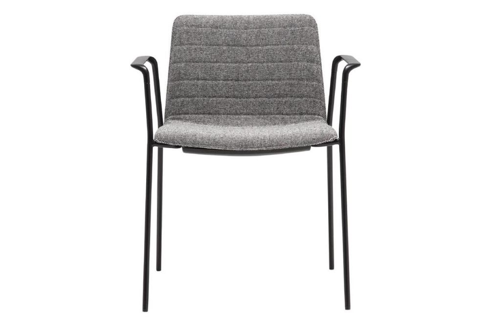 https://res.cloudinary.com/clippings/image/upload/t_big/dpr_auto,f_auto,w_auto/v1563272235/products/flex-steel-leg-armchair-with-fully-upholstered-shell-andreu-world-piergiorgio-cazzaniga-clippings-11261645.jpg