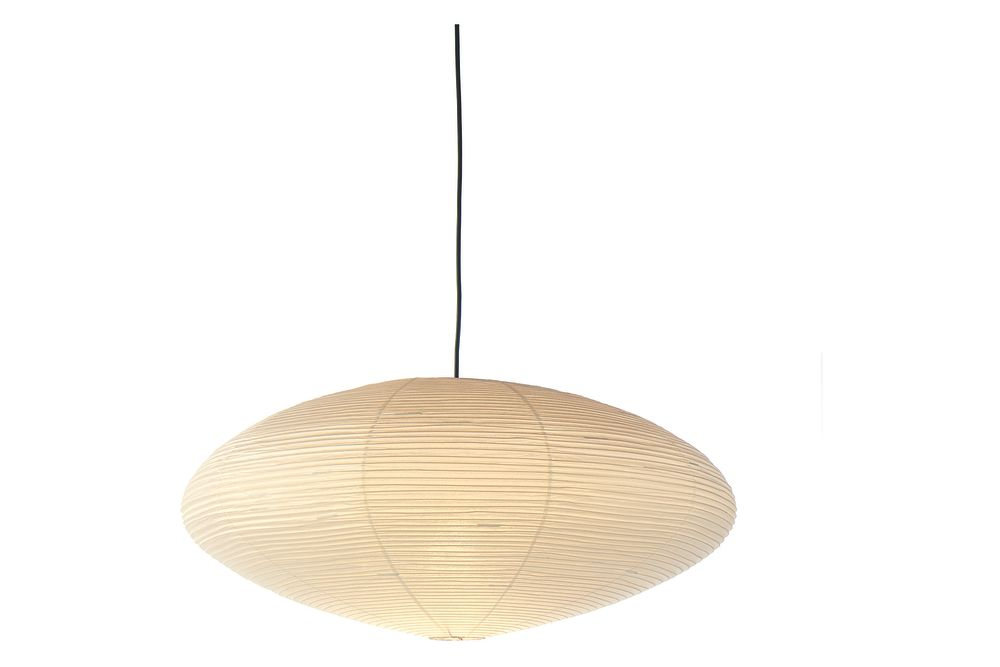 Vitra,Pendant Lights,beige,ceiling,ceiling fixture,lamp,lampshade,light,light fixture,lighting,lighting accessory,orange