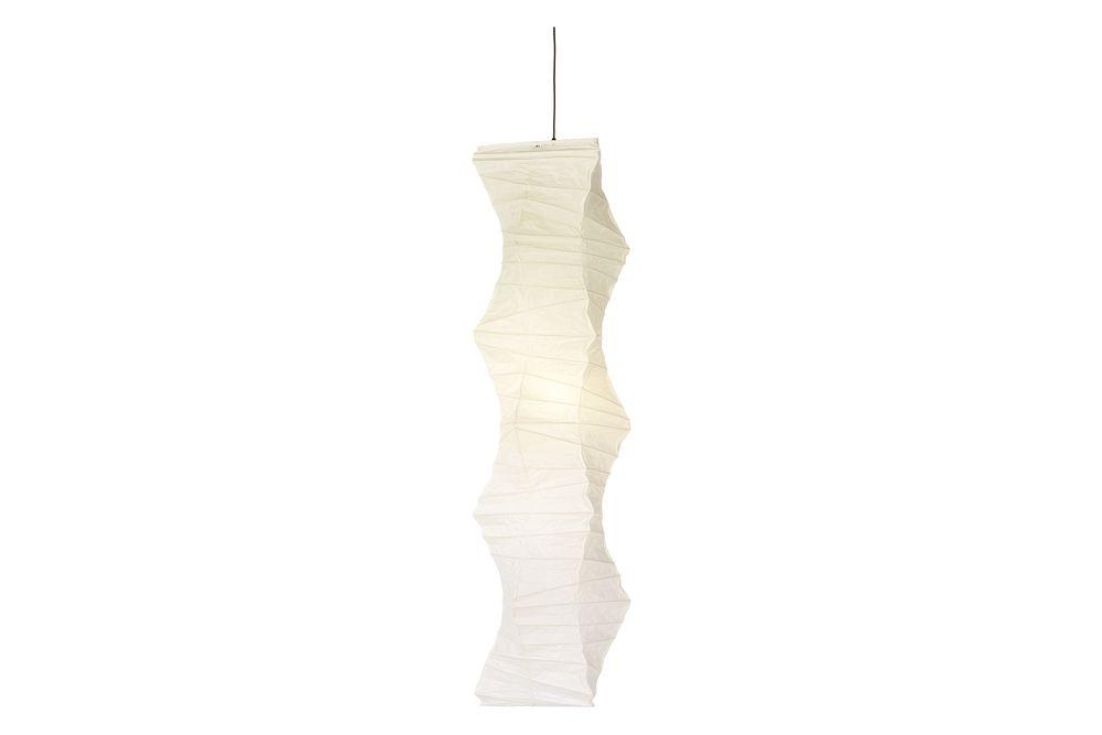 Akari 33N Light Sculpture by Vitra