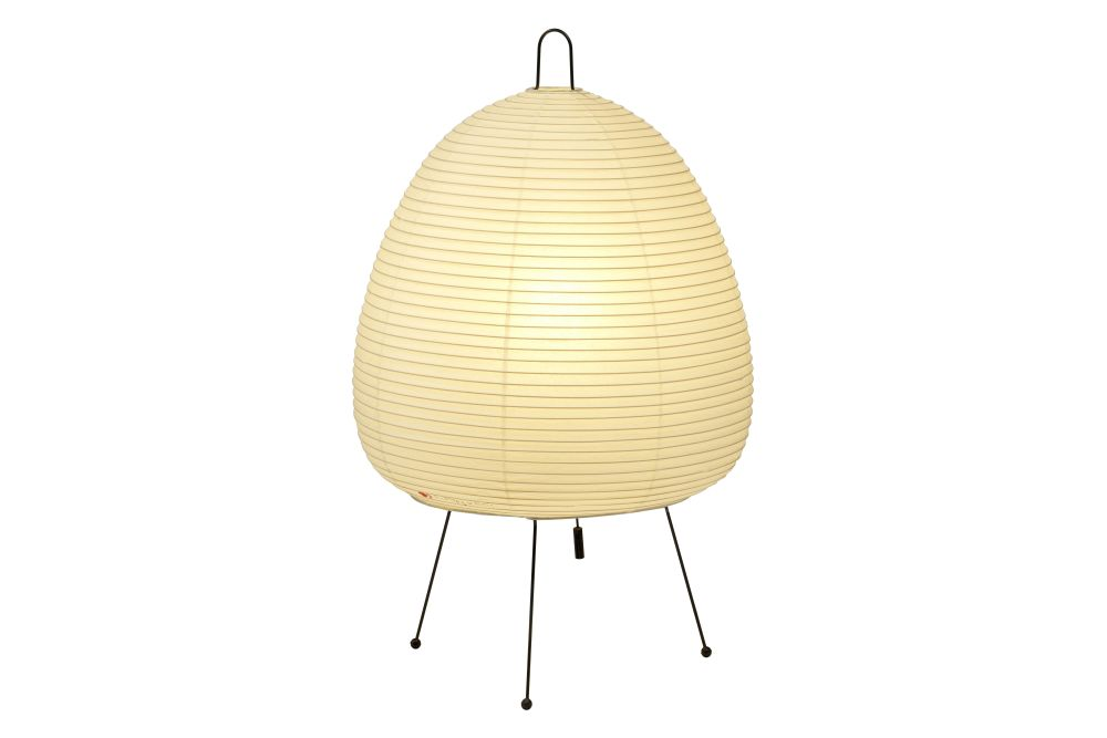 Vitra,Table Lamps,beige,lamp,lighting