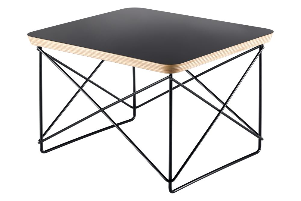 https://res.cloudinary.com/clippings/image/upload/t_big/dpr_auto,f_auto,w_auto/v1563278735/products/ltr-occasional-coffee-table-vitra-charles-ray-eames-clippings-11264986.jpg