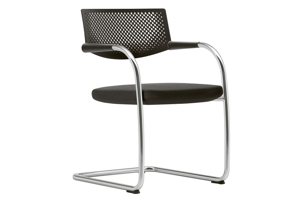 https://res.cloudinary.com/clippings/image/upload/t_big/dpr_auto,f_auto,w_auto/v1563285547/products/visavis-2-meeting-chair-non-stacking-vitra-antonio-citterio-clippings-11265463.jpg
