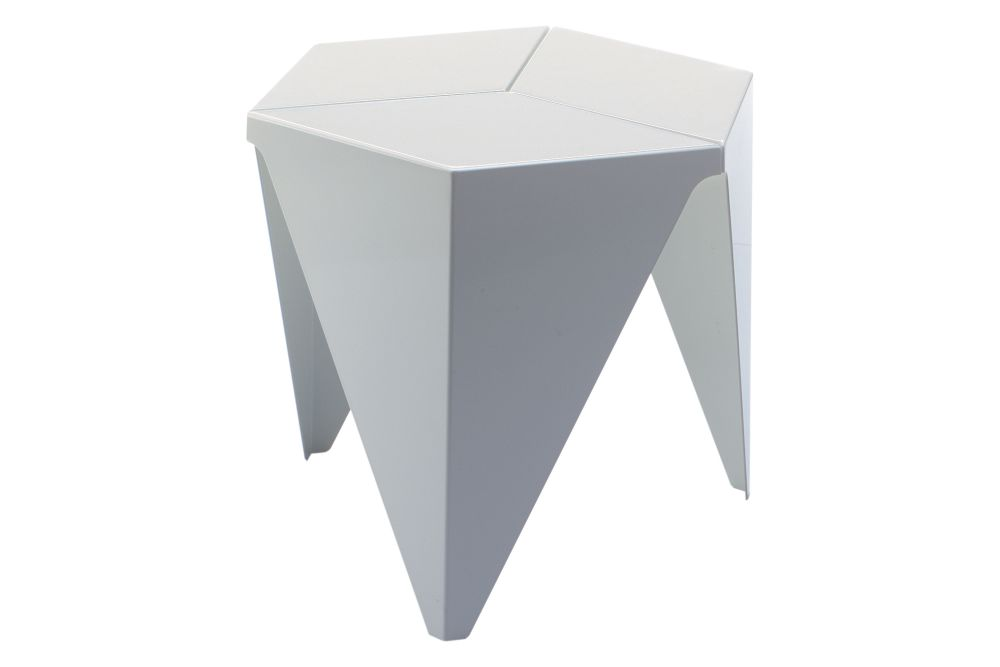 Prismatic Coffee Table by Vitra