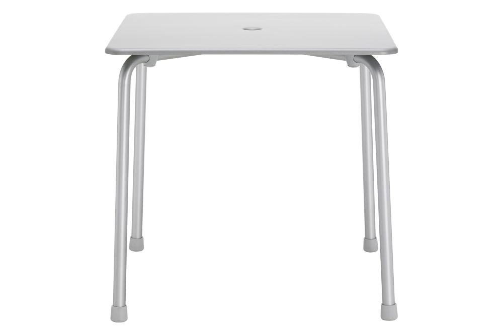 Davy Dining Table by Vitra