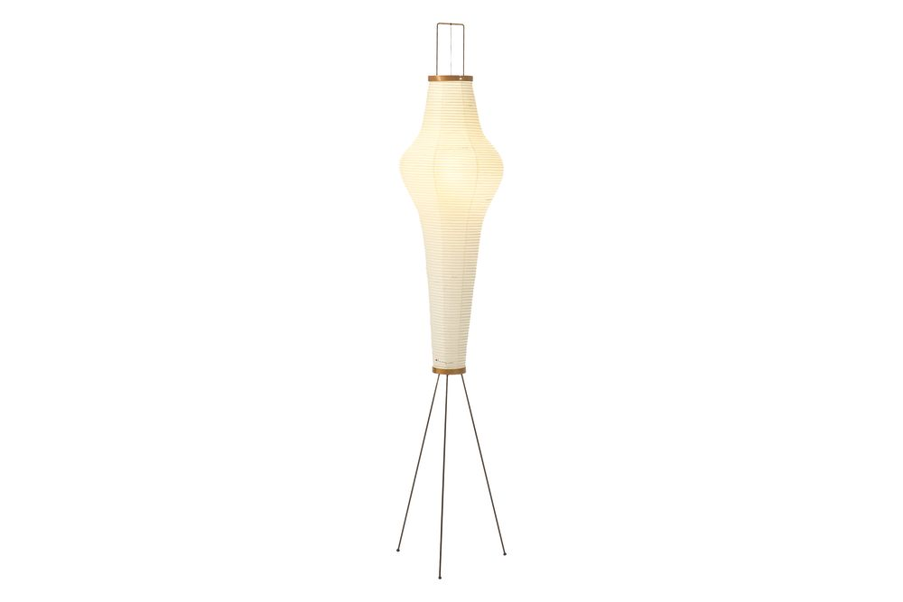Vitra,Floor Lamps,beige,neck