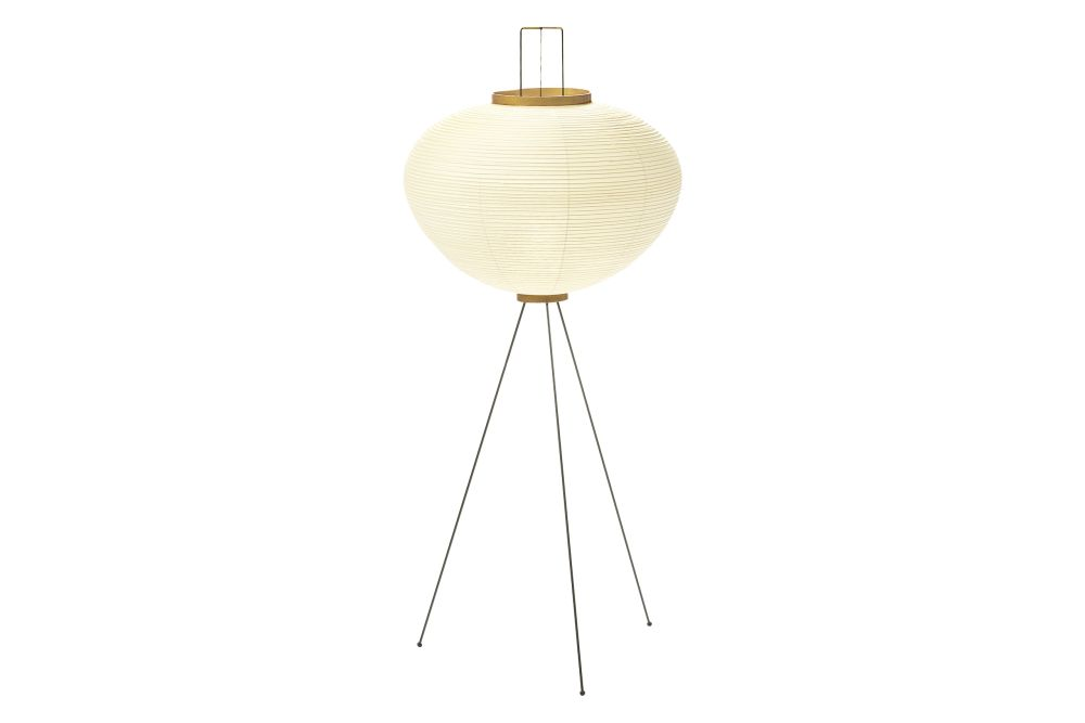 Vitra,Floor Lamps,beige,ceiling fixture,lamp,lampshade,light fixture,lighting,lighting accessory
