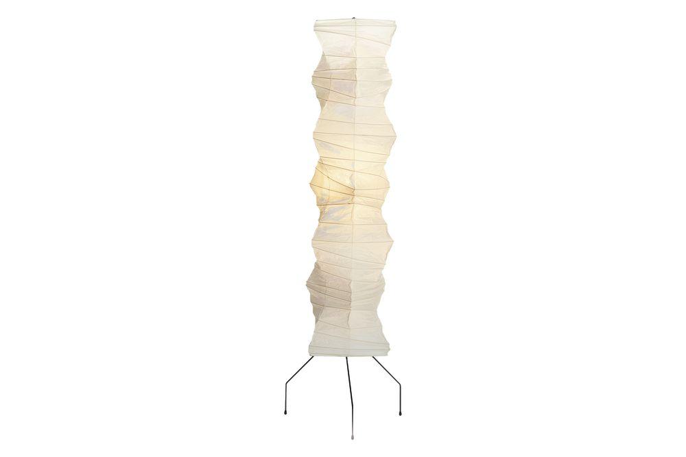 Vitra,Floor Lamps,beige
