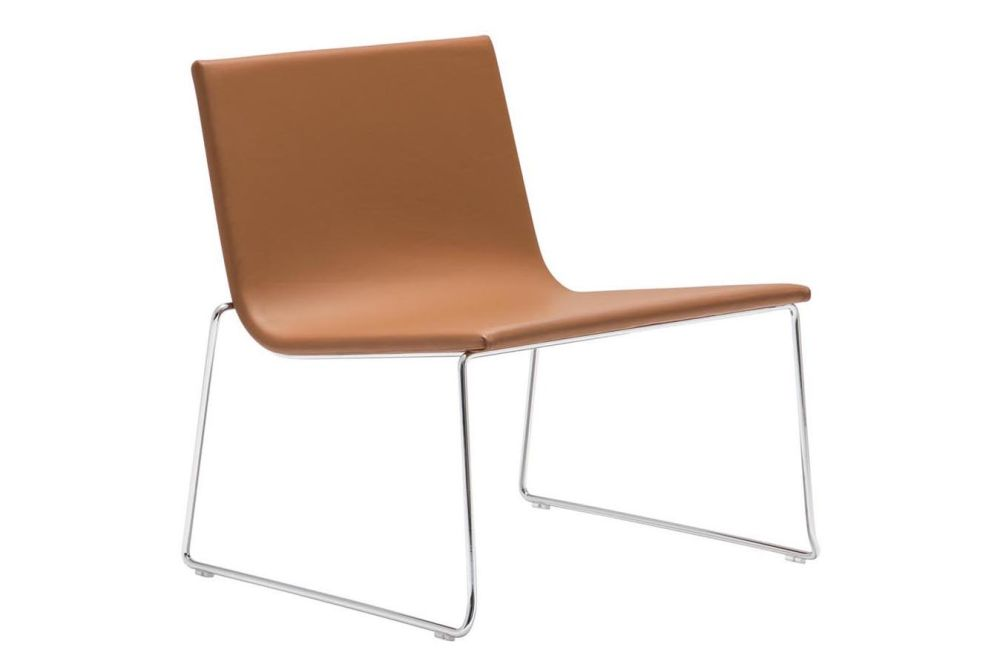 https://res.cloudinary.com/clippings/image/upload/t_big/dpr_auto,f_auto,w_auto/v1563328697/products/lineal-lounge-chair-set-of-2-andreu-world-lievore-altherr-molina-clippings-11265536.jpg