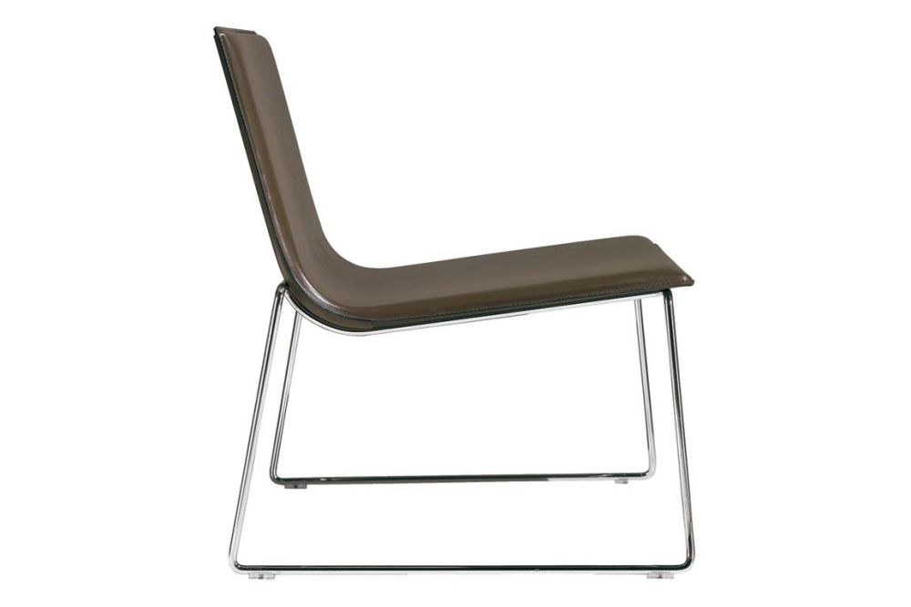 Andreu World Main Line Flax,Andreu World,Breakout Lounge & Armchairs,chair,furniture