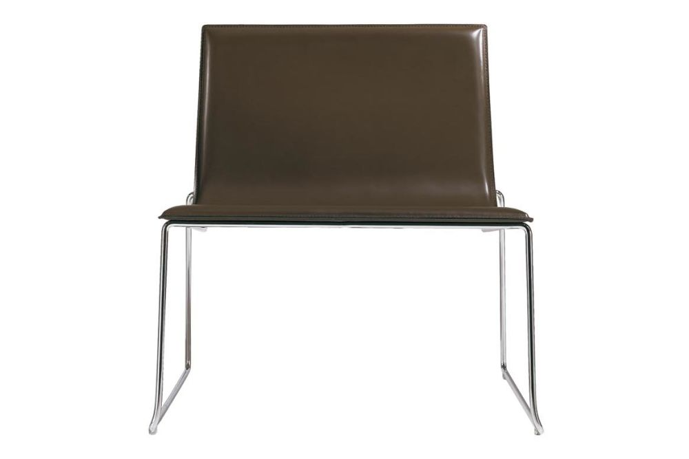 https://res.cloudinary.com/clippings/image/upload/t_big/dpr_auto,f_auto,w_auto/v1563328709/products/lineal-lounge-chair-set-of-2-andreu-world-lievore-altherr-molina-clippings-11265538.jpg