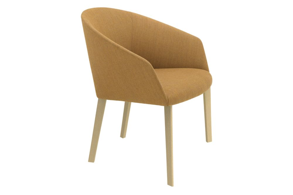 https://res.cloudinary.com/clippings/image/upload/t_big/dpr_auto,f_auto,w_auto/v1563338083/products/brandy-4-legged-lounge-chair-andreu-world-lievore-altherr-molina-clippings-11265566.jpg
