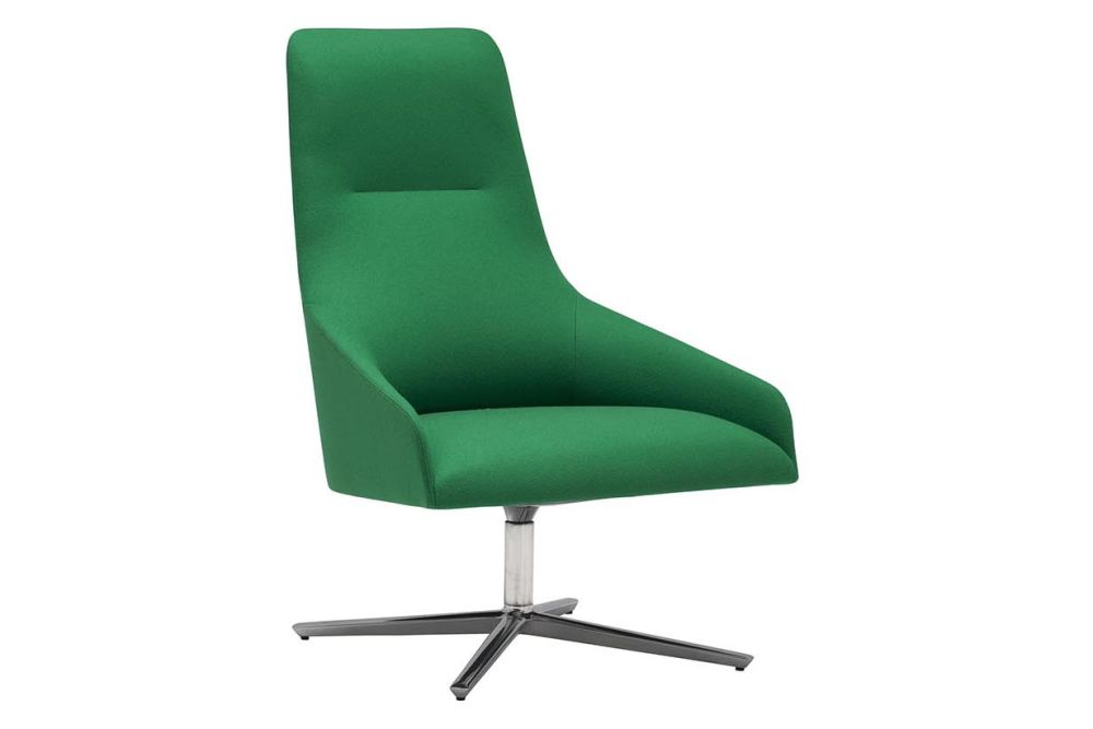 https://res.cloudinary.com/clippings/image/upload/t_big/dpr_auto,f_auto,w_auto/v1563342589/products/alya-4-star-base-high-back-lounge-chair-andreu-world-lievore-altherr-molina-clippings-11265627.jpg