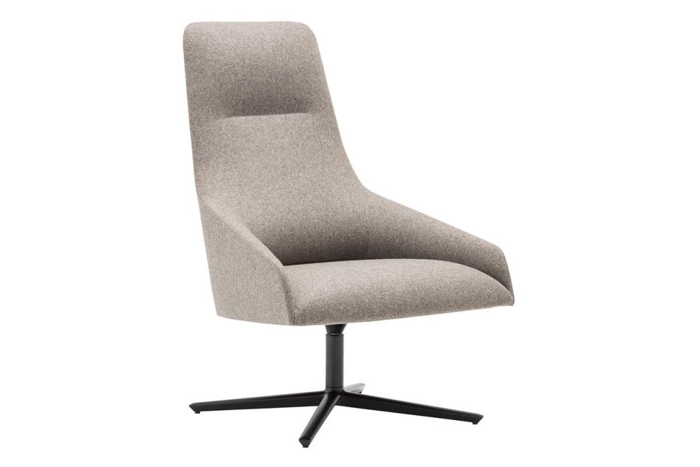 https://res.cloudinary.com/clippings/image/upload/t_big/dpr_auto,f_auto,w_auto/v1563342597/products/alya-4-star-base-high-back-lounge-chair-andreu-world-lievore-altherr-molina-clippings-11265628.jpg