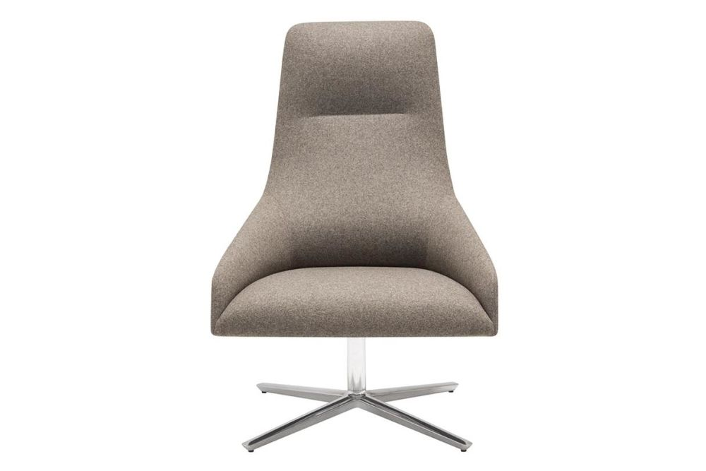 https://res.cloudinary.com/clippings/image/upload/t_big/dpr_auto,f_auto,w_auto/v1563342611/products/alya-4-star-base-high-back-lounge-chair-andreu-world-lievore-altherr-molina-clippings-11265629.jpg