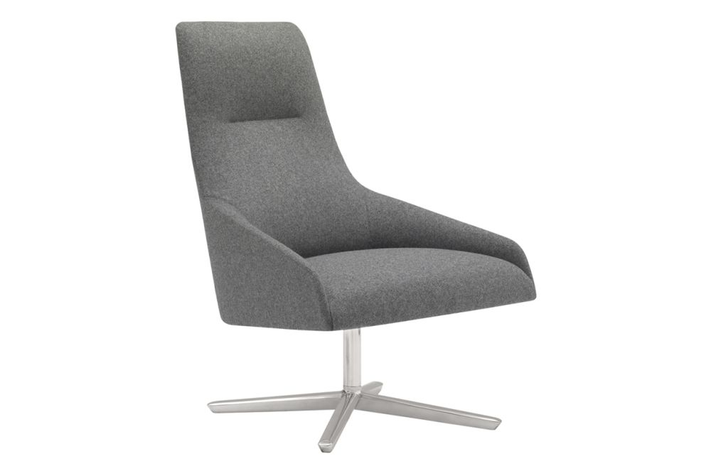 https://res.cloudinary.com/clippings/image/upload/t_big/dpr_auto,f_auto,w_auto/v1563342618/products/alya-4-star-base-high-back-lounge-chair-andreu-world-lievore-altherr-molina-clippings-11265631.jpg