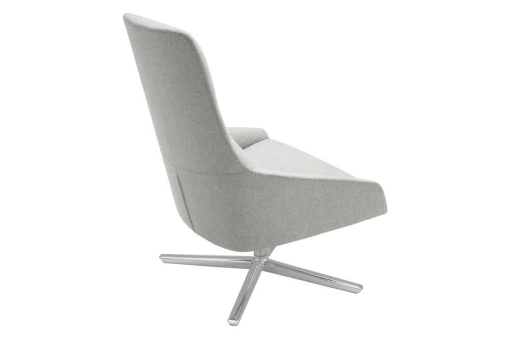 https://res.cloudinary.com/clippings/image/upload/t_big/dpr_auto,f_auto,w_auto/v1563342635/products/alya-4-star-base-high-back-lounge-chair-andreu-world-lievore-altherr-molina-clippings-11265632.jpg