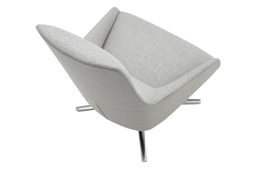 https://res.cloudinary.com/clippings/image/upload/t_big/dpr_auto,f_auto,w_auto/v1563342635/products/alya-4-star-base-high-back-lounge-chair-andreu-world-lievore-altherr-molina-clippings-11265633.jpg