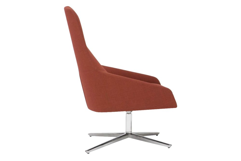 https://res.cloudinary.com/clippings/image/upload/t_big/dpr_auto,f_auto,w_auto/v1563342673/products/alya-4-star-base-high-back-lounge-chair-andreu-world-lievore-altherr-molina-clippings-11265636.jpg