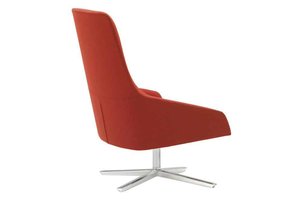 https://res.cloudinary.com/clippings/image/upload/t_big/dpr_auto,f_auto,w_auto/v1563342673/products/alya-4-star-base-high-back-lounge-chair-andreu-world-lievore-altherr-molina-clippings-11265637.jpg