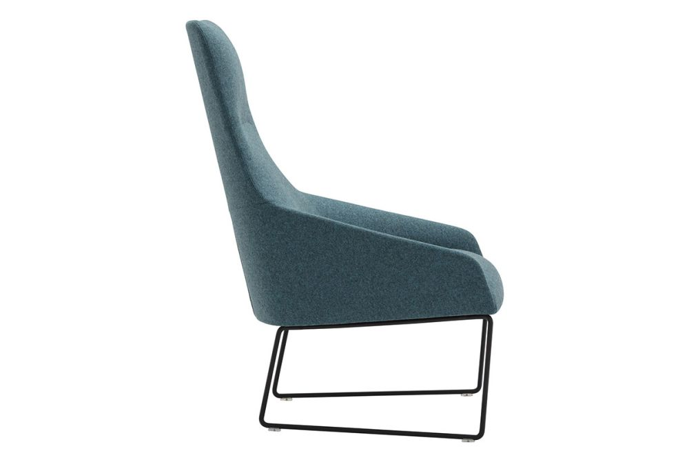 https://res.cloudinary.com/clippings/image/upload/t_big/dpr_auto,f_auto,w_auto/v1563343110/products/alya-sled-base-high-back-lounge-chair-andreu-world-lievore-altherr-molina-clippings-11265641.jpg