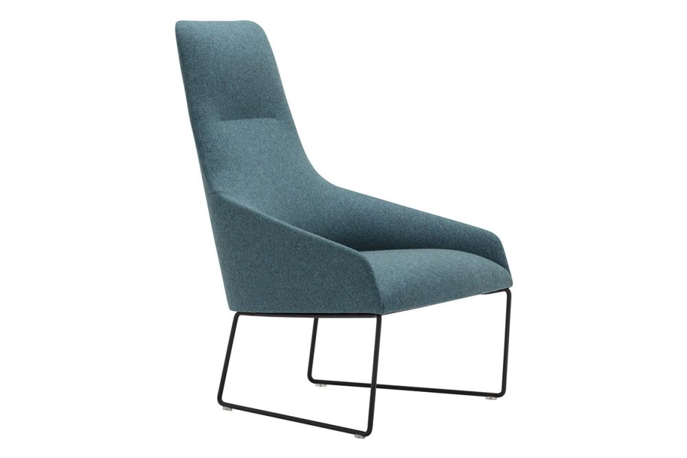 https://res.cloudinary.com/clippings/image/upload/t_big/dpr_auto,f_auto,w_auto/v1563343110/products/alya-sled-base-high-back-lounge-chair-andreu-world-lievore-altherr-molina-clippings-11265642.jpg