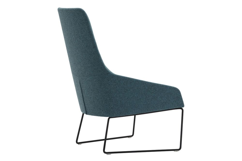 https://res.cloudinary.com/clippings/image/upload/t_big/dpr_auto,f_auto,w_auto/v1563343132/products/alya-sled-base-high-back-lounge-chair-andreu-world-lievore-altherr-molina-clippings-11265644.jpg