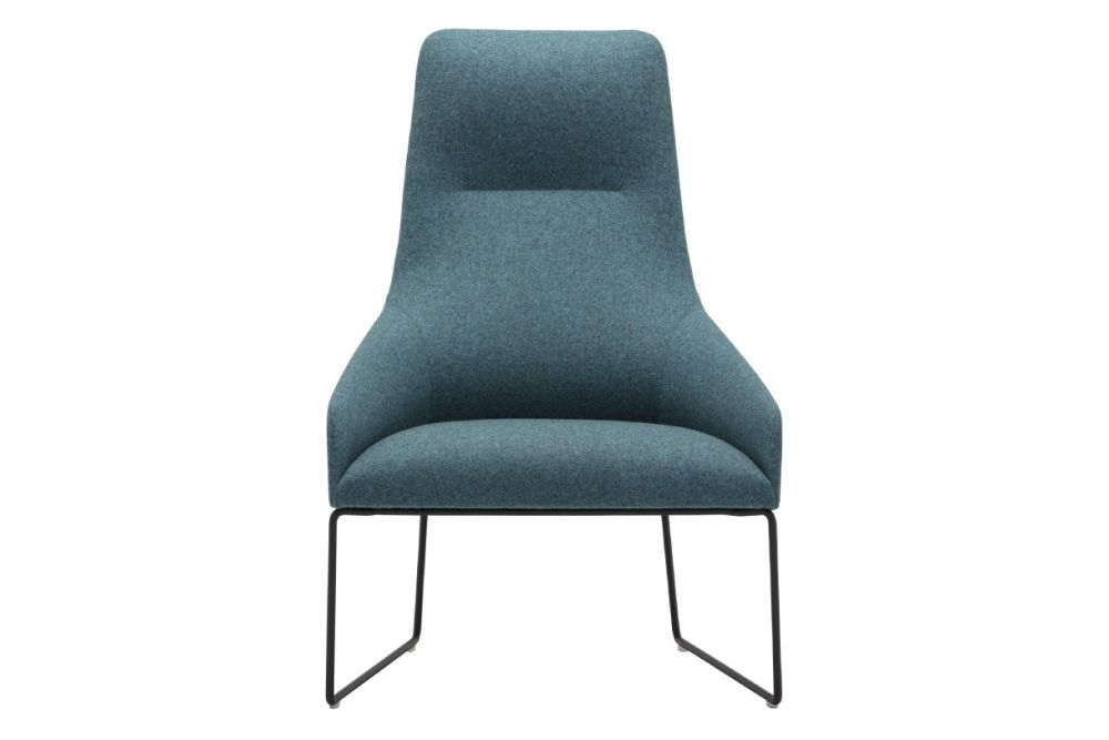 https://res.cloudinary.com/clippings/image/upload/t_big/dpr_auto,f_auto,w_auto/v1563343137/products/alya-sled-base-high-back-lounge-chair-andreu-world-lievore-altherr-molina-clippings-11265645.jpg