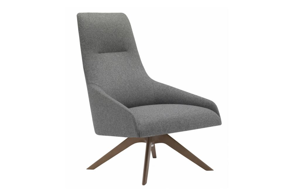 https://res.cloudinary.com/clippings/image/upload/t_big/dpr_auto,f_auto,w_auto/v1563343538/products/alya-wood-base-swivel-high-back-lounge-chair-andreu-world-lievore-altherr-molina-clippings-11265654.jpg