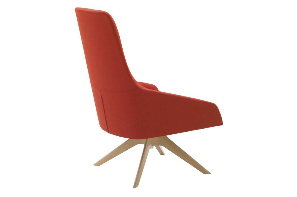 https://res.cloudinary.com/clippings/image/upload/t_big/dpr_auto,f_auto,w_auto/v1563343548/products/alya-wood-base-swivel-high-back-lounge-chair-andreu-world-lievore-altherr-molina-clippings-11265655.jpg