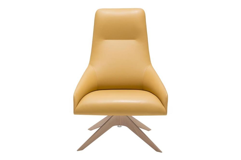 https://res.cloudinary.com/clippings/image/upload/t_big/dpr_auto,f_auto,w_auto/v1563343558/products/alya-wood-base-swivel-high-back-lounge-chair-andreu-world-lievore-altherr-molina-clippings-11265657.jpg