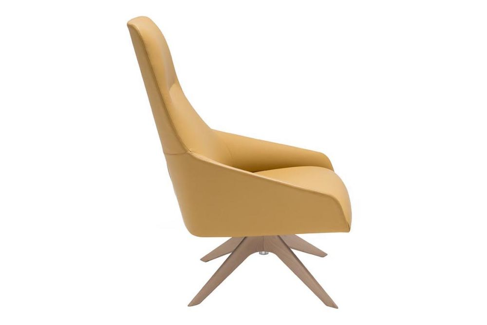 https://res.cloudinary.com/clippings/image/upload/t_big/dpr_auto,f_auto,w_auto/v1563343559/products/alya-wood-base-swivel-high-back-lounge-chair-andreu-world-lievore-altherr-molina-clippings-11265658.jpg
