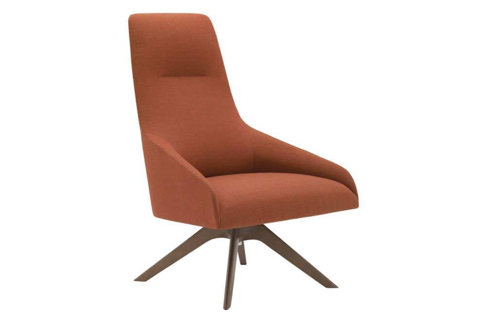 https://res.cloudinary.com/clippings/image/upload/t_big/dpr_auto,f_auto,w_auto/v1563343572/products/alya-wood-base-swivel-high-back-lounge-chair-andreu-world-lievore-altherr-molina-clippings-11265659.jpg