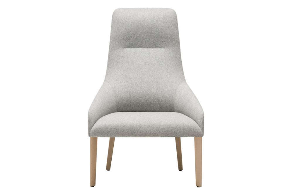 https://res.cloudinary.com/clippings/image/upload/t_big/dpr_auto,f_auto,w_auto/v1563344348/products/alya-4-legged-wood-base-high-back-lounge-chair-andreu-world-lievore-altherr-molina-clippings-11265681.jpg