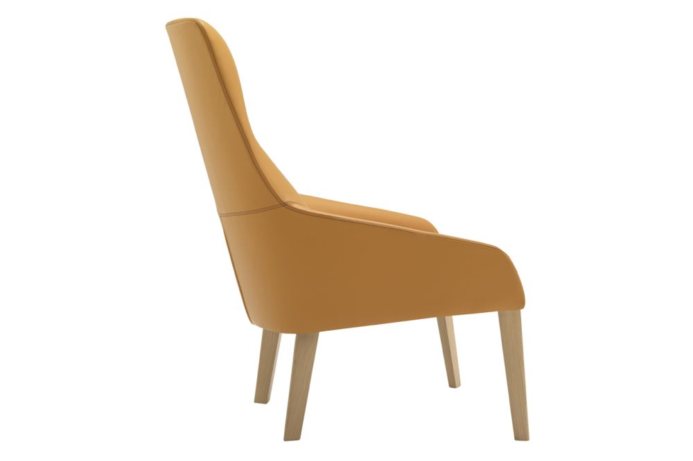 https://res.cloudinary.com/clippings/image/upload/t_big/dpr_auto,f_auto,w_auto/v1563344359/products/alya-4-legged-wood-base-high-back-lounge-chair-andreu-world-lievore-altherr-molina-clippings-11265683.jpg