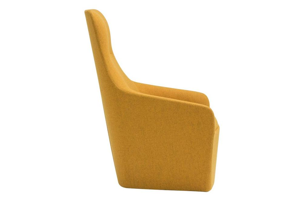 https://res.cloudinary.com/clippings/image/upload/t_big/dpr_auto,f_auto,w_auto/v1563344865/products/alya-fully-upholstered-high-back-lounge-chair-andreu-world-lievore-altherr-molina-clippings-11265689.jpg