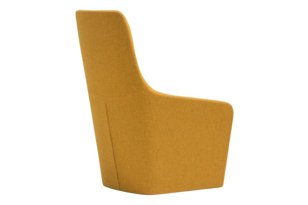 https://res.cloudinary.com/clippings/image/upload/t_big/dpr_auto,f_auto,w_auto/v1563344866/products/alya-fully-upholstered-high-back-lounge-chair-andreu-world-lievore-altherr-molina-clippings-11265690.jpg