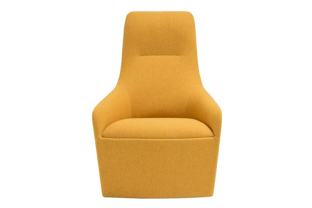 https://res.cloudinary.com/clippings/image/upload/t_big/dpr_auto,f_auto,w_auto/v1563344871/products/alya-fully-upholstered-high-back-lounge-chair-andreu-world-lievore-altherr-molina-clippings-11265691.jpg