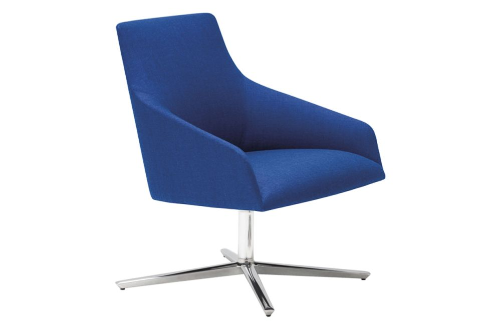 https://res.cloudinary.com/clippings/image/upload/t_big/dpr_auto,f_auto,w_auto/v1563345392/products/alya-4-star-base-low-back-lounge-chair-andreu-world-lievore-altherr-molina-clippings-11265714.jpg