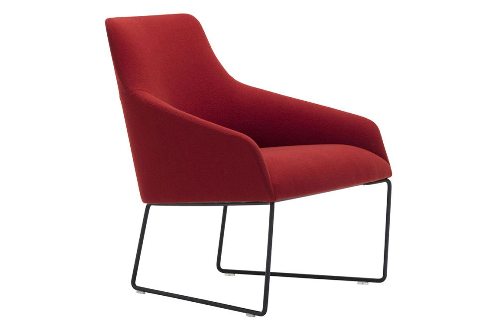 https://res.cloudinary.com/clippings/image/upload/t_big/dpr_auto,f_auto,w_auto/v1563345690/products/alya-sled-base-low-back-lounge-chair-andreu-world-lievore-altherr-molina-clippings-11265721.jpg
