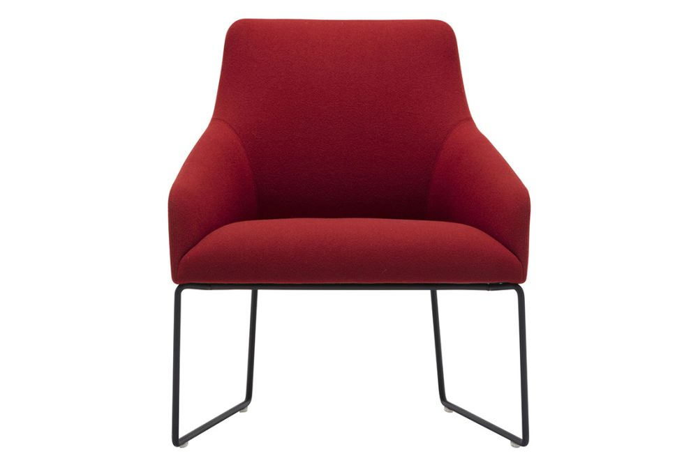 https://res.cloudinary.com/clippings/image/upload/t_big/dpr_auto,f_auto,w_auto/v1563345692/products/alya-sled-base-low-back-lounge-chair-andreu-world-lievore-altherr-molina-clippings-11265723.jpg